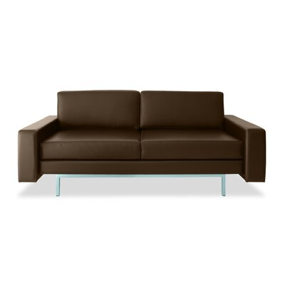 Elemental Living Landeeca Loveseat 78