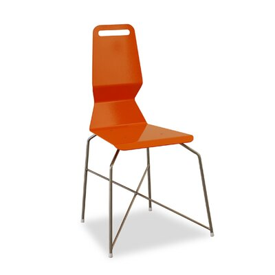 Elemental Living Ruus Dining Chair