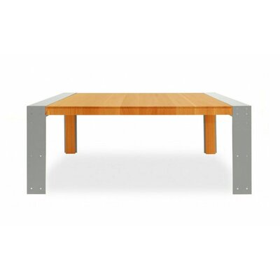 Elemental Living Ovaata Dining Table