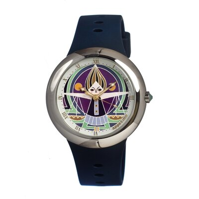 Appetime Holoscope Unisex Watch