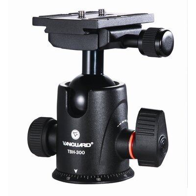 Vanguard USA TBH-300  Ball Head