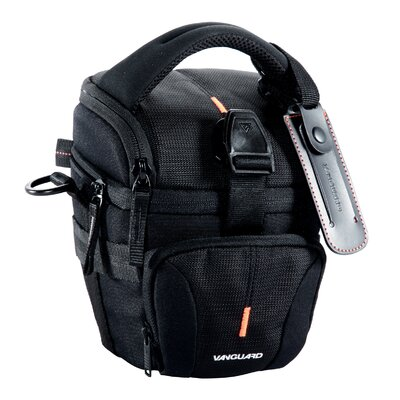 Vanguard USA UP-Rise II 14Z Camera Bag
