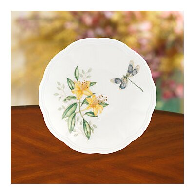 Lenox Butterfly Meadow Party Plates (Set of 6)