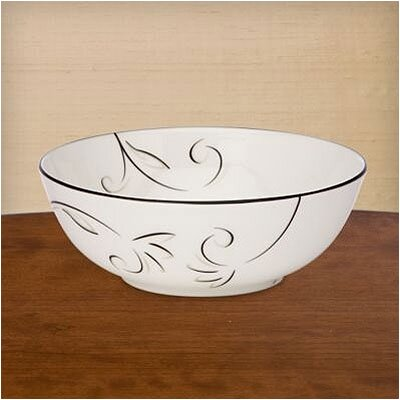 Lenox Voila All Purpose Bowl