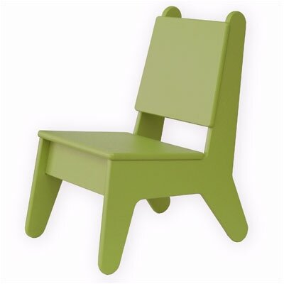 notNeutral BB02 Chair