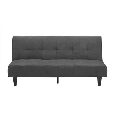 DHI Puzzle Sleeper Sofa
