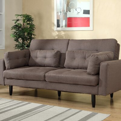DHI Encore Convertible Sofa