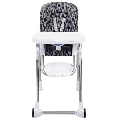 Evenflo Modern High Chair