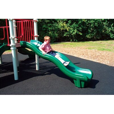 SportsPlay Bump Wave Slide