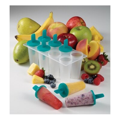 KidCo BabySteps Frozen Treat Tray