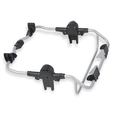 UPPAbaby Vista Stroller Car Seat Adapter