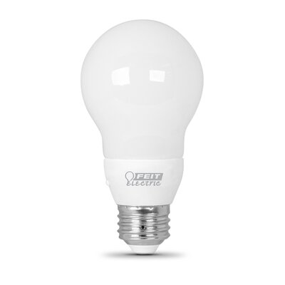FeitElectric Color Changing LED Light Bulb