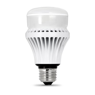 FeitElectric 13.5W (3000K) LED Light Bulb