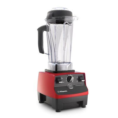 Vita-Mix CIA Professional Series 64 Oz. Blender