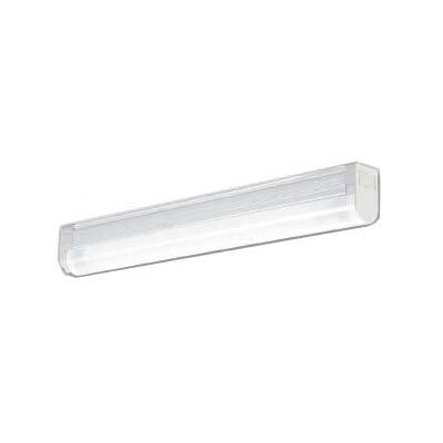 Linkable Under Cabinet Light Bar