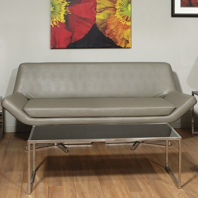 Ave Six Yield Sofa