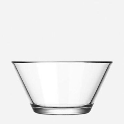 iittala Kartio Bowl