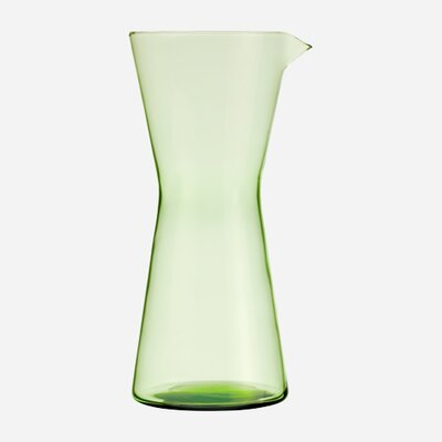 iittala Kartio 1 Qt. Carafe