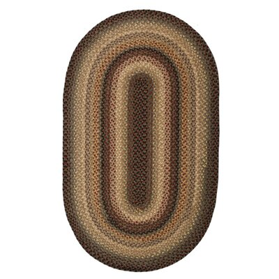 Homespice Decor Hearthstone Rug