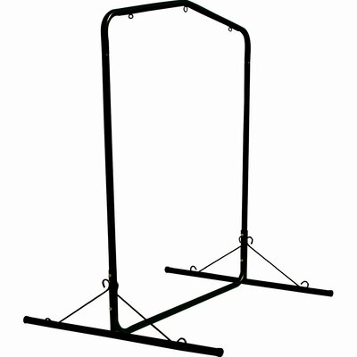 Pawleys Island Steel Swing Stand