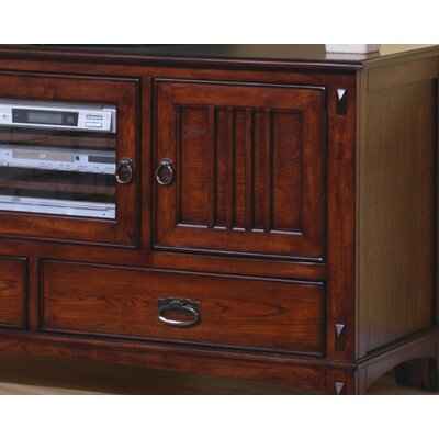 "Wildon Home ® 57"" TV Stand"