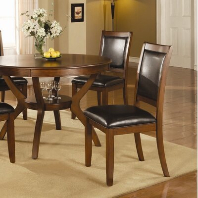 Wildon Home ® Swanville Side Chair