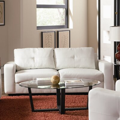 Wildon Home ® Boyd Sofa