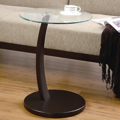 Wildon Home ® San Saba End Table