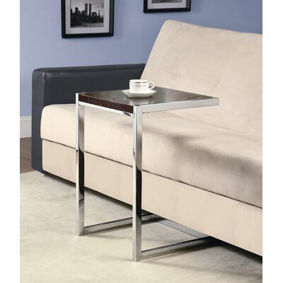 Wildon Home ® Sanctuary Coffee Table