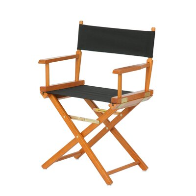 Wildon Home ® Director Chair Frame