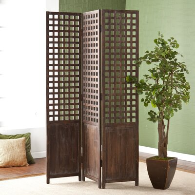 Wildon Home ® Room Divider