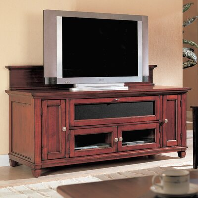 "Wildon Home ® Wade 61"" TV Stand"