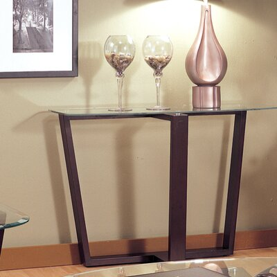 Wildon Home ® Lafayette Console Table
