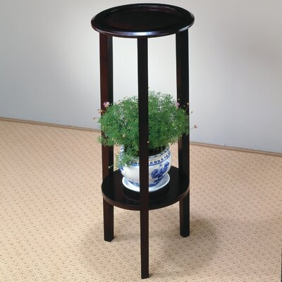Wildon Home ® Kirkland Multi-Tiered Plant Stand