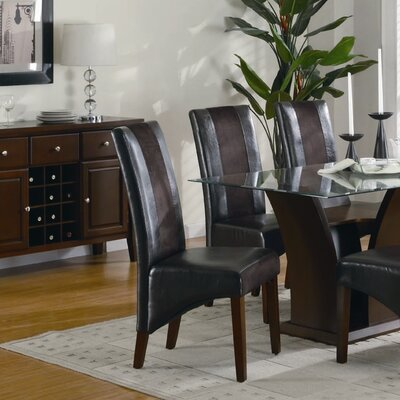 Wildon Home ® Whiting Parsons Chair