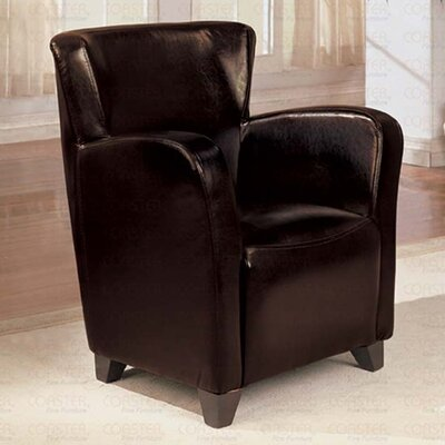 Wildon Home ® Suisan City High Back Chair