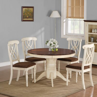 Wildon Home ® Stephens Dining Table