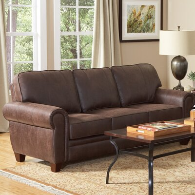 Wildon Home ® Laurence Sofa