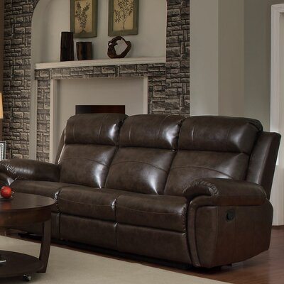 Gideon Motion Reclining Sofa