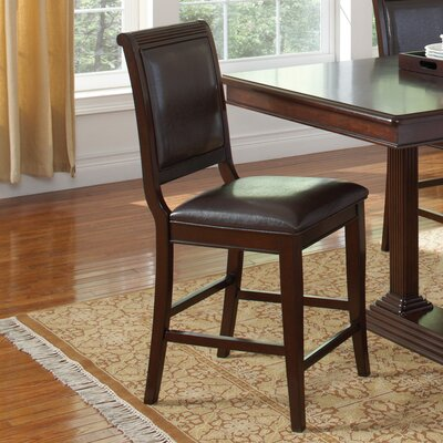 Wildon Home ® Andrew Counter Height Side Chair