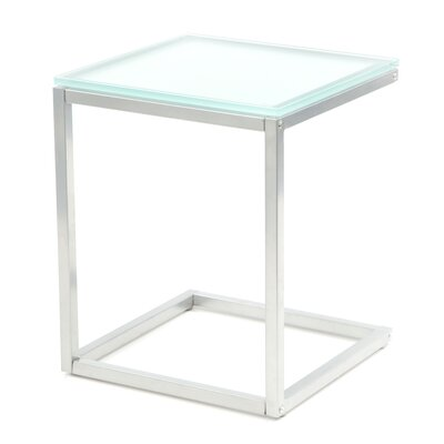 Wildon Home ® Mount Vernon End Table