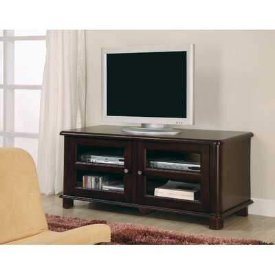 "Wildon Home ® Mabel 44"" TV Stand"