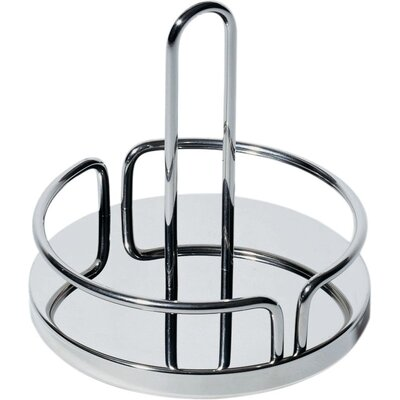 Alessi Condiment Holder