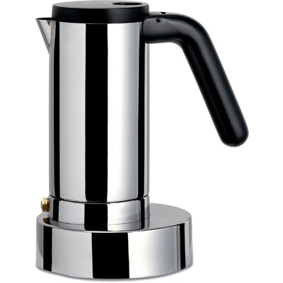 Alessi Coffee.It Espresso Coffee Maker