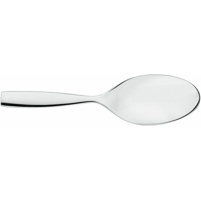 "Alessi ""Dressed"" Serving Spoon"