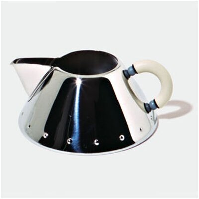 Alessi 9096 Creamer by Michael Graves,1988