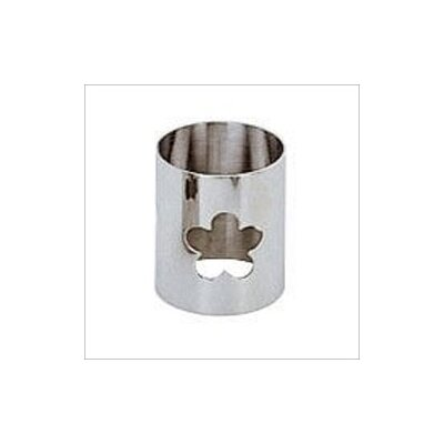 Alessi Girotondo Napkin Ring by King Kong
