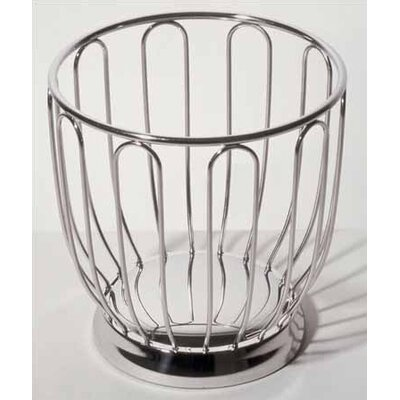 Alessi Ufficio Tecnico Alessi Citrus Basket