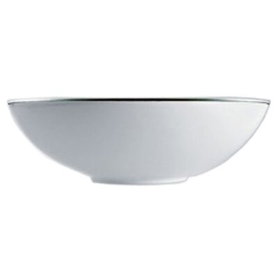 Alessi Mami 94.5 oz. Salad Bowl