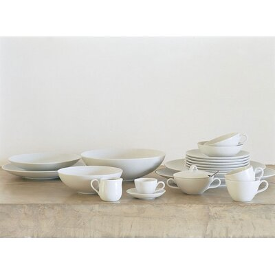 Alessi Mami Dinnerware Collection